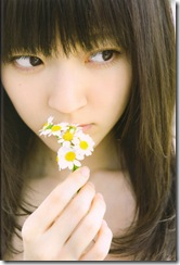 scan0058