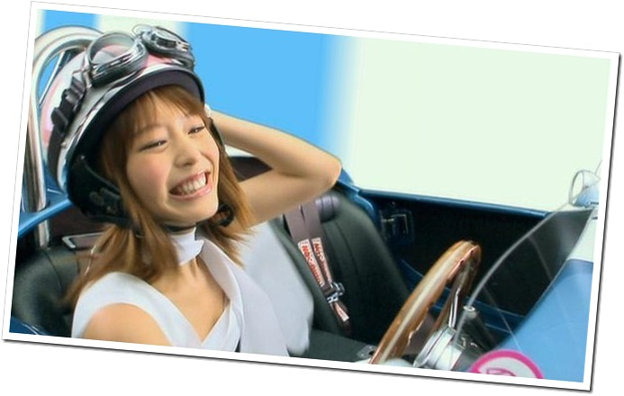 Hirano Aya♥