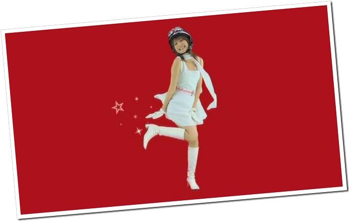 Hirano Aya♥♥♥