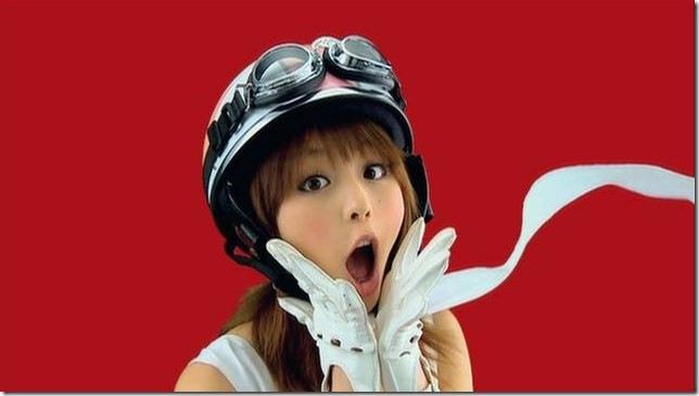 Hirano Aya♥♥