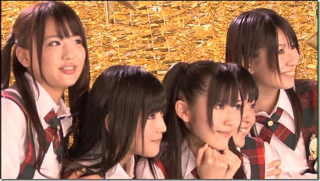 Watarirouka♥Hashiritai
