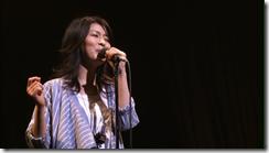 Matsu Takako in