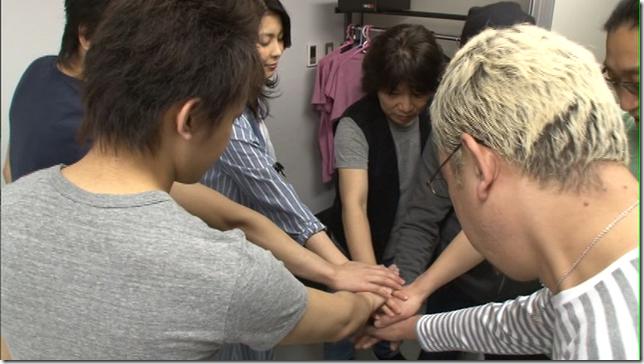 "Matsu Takako in ""Concert Tour 2010 Time for music"""