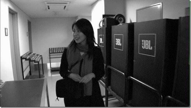 "Matsu♥Takako in ""Concert Tour 2010 Time for music""..."