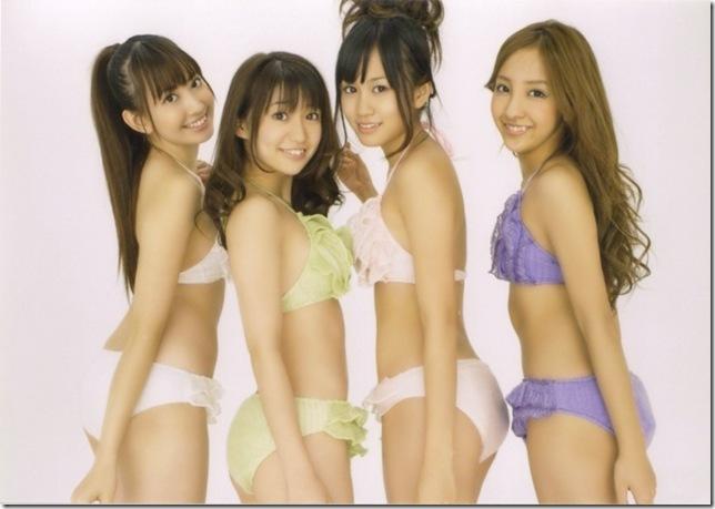 Oshima Yuko scan0010