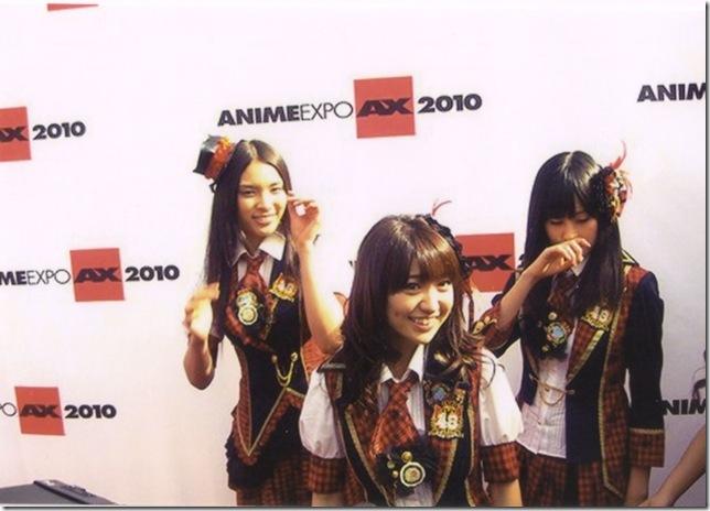 Oshima Yuko scan0015