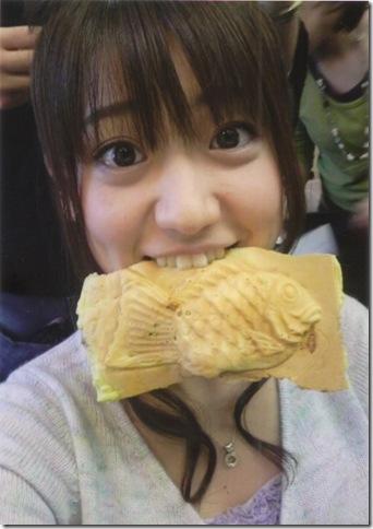 Oshima Yuko scan0024