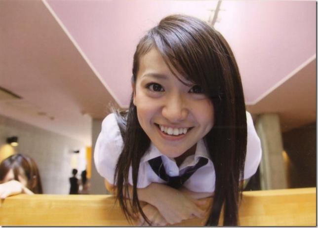 Oshima Yuko scan0036