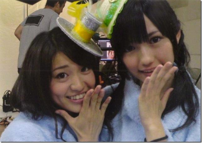 Oshima Yuko scan0039