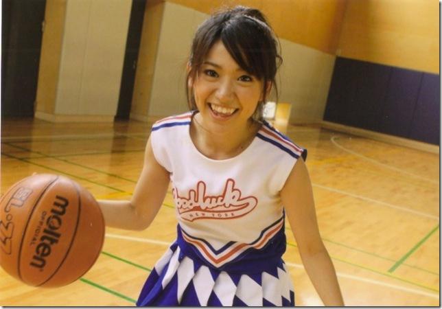 Oshima Yuko scan0040