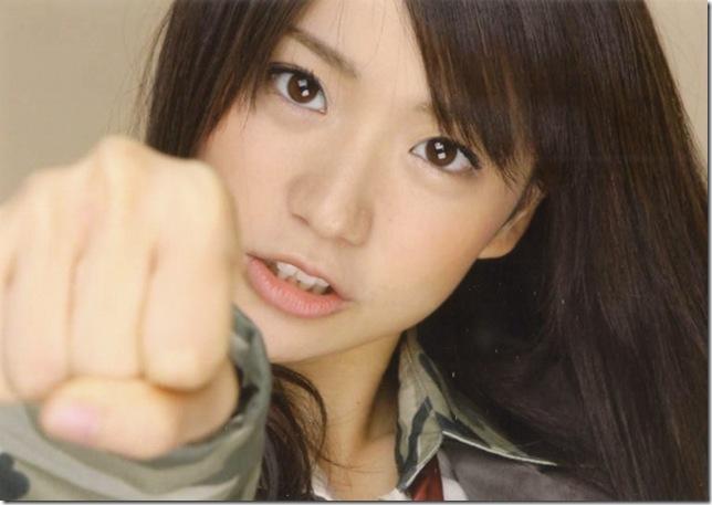 Oshima Yuko scan0043