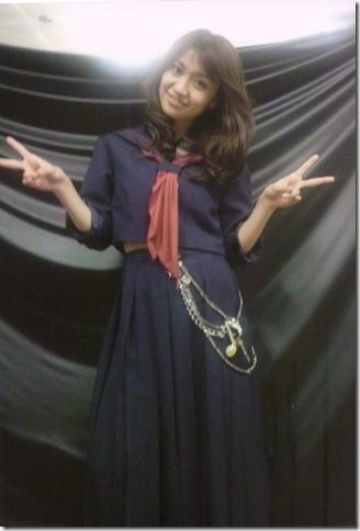 Oshima Yuko scan0048