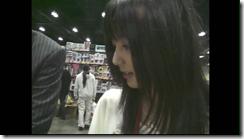 Mano Erina @ Anime Expo 2010...