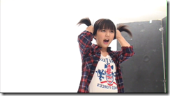 "Mano Erina in ""MORE FRIENDS"" jacket making of..."