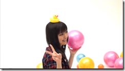 "Mano Erina in ""MORE FRIENDS"" making of..."