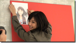 """Mano Erina in """"MORE FRIENDS"""" making of..."""