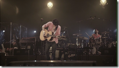 "Mr.Children ""Shirushi"" live"