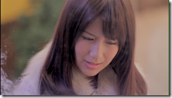 "C-ute in ""Aitai Lonely Christmas"" (Christmas House Version)"