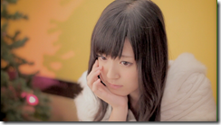"Suzuki Airi  in ""Aitai Lonely Christmas"" (Christmas House Version)"
