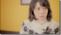 "Yajima Maimi in ""Aitai Lonely Christmas"" (Christmas House Version)"