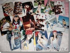 Yuko photos10