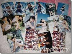 Yuko photos11
