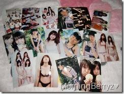 Yuko photos12