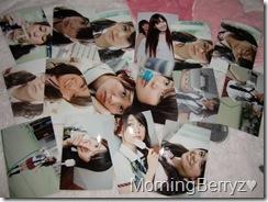 Yuko photos14