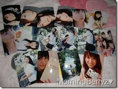 Yuko photos16