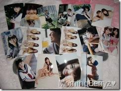 Yuko photos17