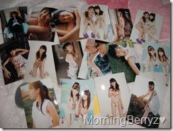 Yuko photos18