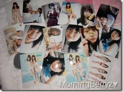 Yuko photos19