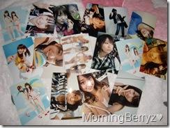 Yuko photos20