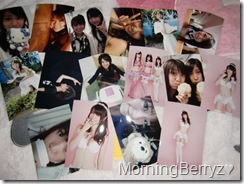 Yuko photos21
