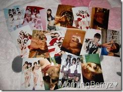 Yuko photos22