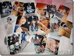 Yuko photos23