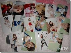 Yuko photos24