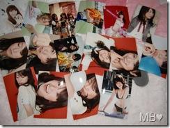 Yuko photos25