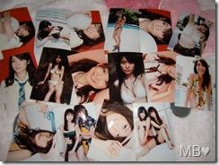 Yuko photos26