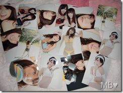 Yuko photos27