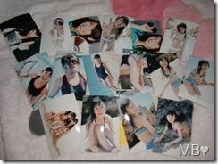 Yuko photos28
