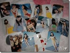 Yuko photos29