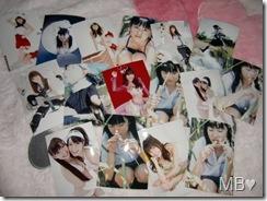 Yuko photos30