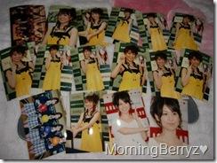 Yuko photos3