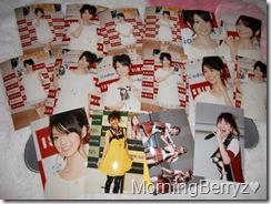 Yuko photos4