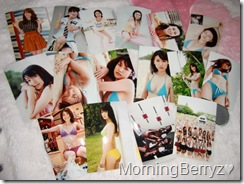 Yuko photos5