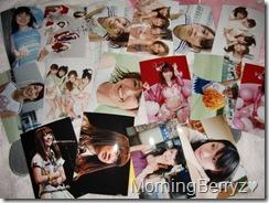Yuko photos8
