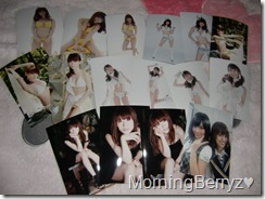 Yuko photos