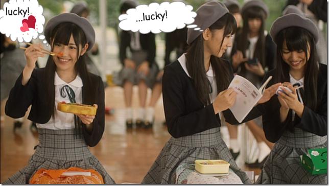 Mayuyu♥ inkling4