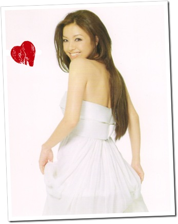 Ito♥Yuna